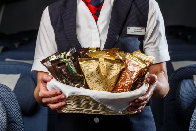 british_airways_nouvelle_offre_restauration_classe_economie_long-courrier