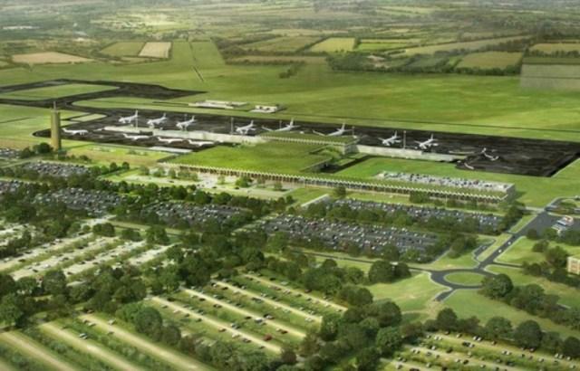 projet_aeroport_notre-dame-des-landes