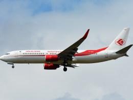 Air_Algérie_Boeing_737-800