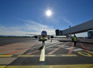 Aeroport_Biarritz