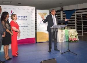 Aeroport_guadeloupe_pole_caraibes_awards_2018