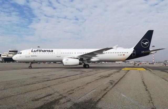 Airbus_A321_Lufthansa_nouvelle_livree