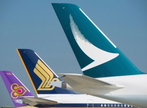 Airbus_Thai_Singapore_Cathay_Asie
