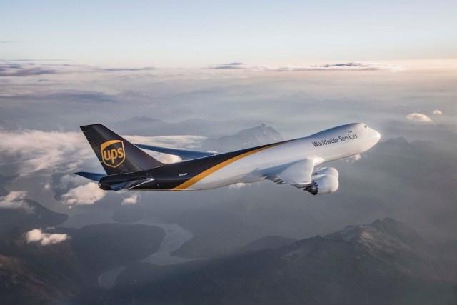 Boeing_747-8F_UPS_5