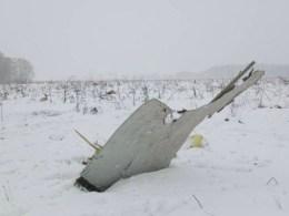 Crash_Saratov_Airlines_Antonov_148_6W703