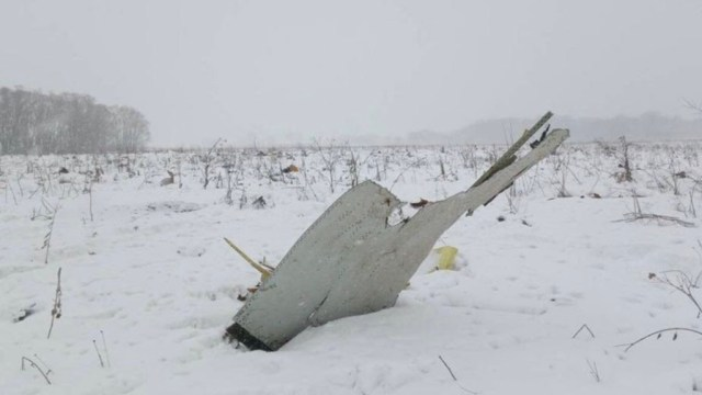 Crash_Saratov_Airlines_Antonov_148_6W703