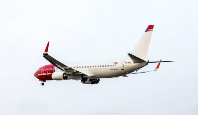Dernier_Boeing_737-800_Norwegian_LN-NIJ_2