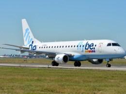 Embraer_170-200LR_Flybe