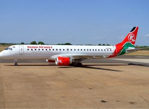 Kenya_Airways_Embraer_190
