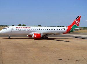 Kenya_Airways_Embraer_190