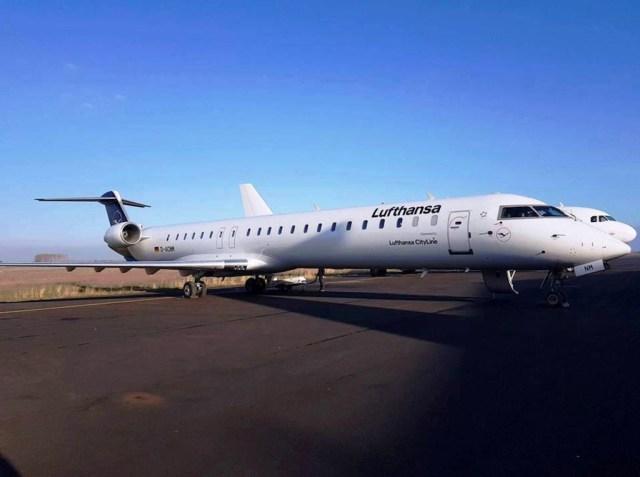 Lufthansa_Bombardier_CRJ900_nouvelle_livree