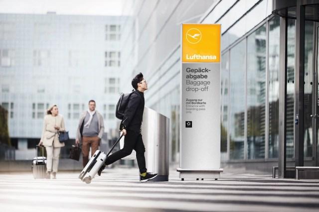 Lufthansa_nouvelle_identite