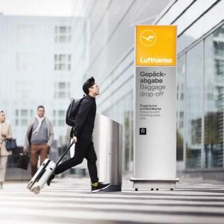 Lufthansa_nouvelle_identite_marque_passagers_bagages