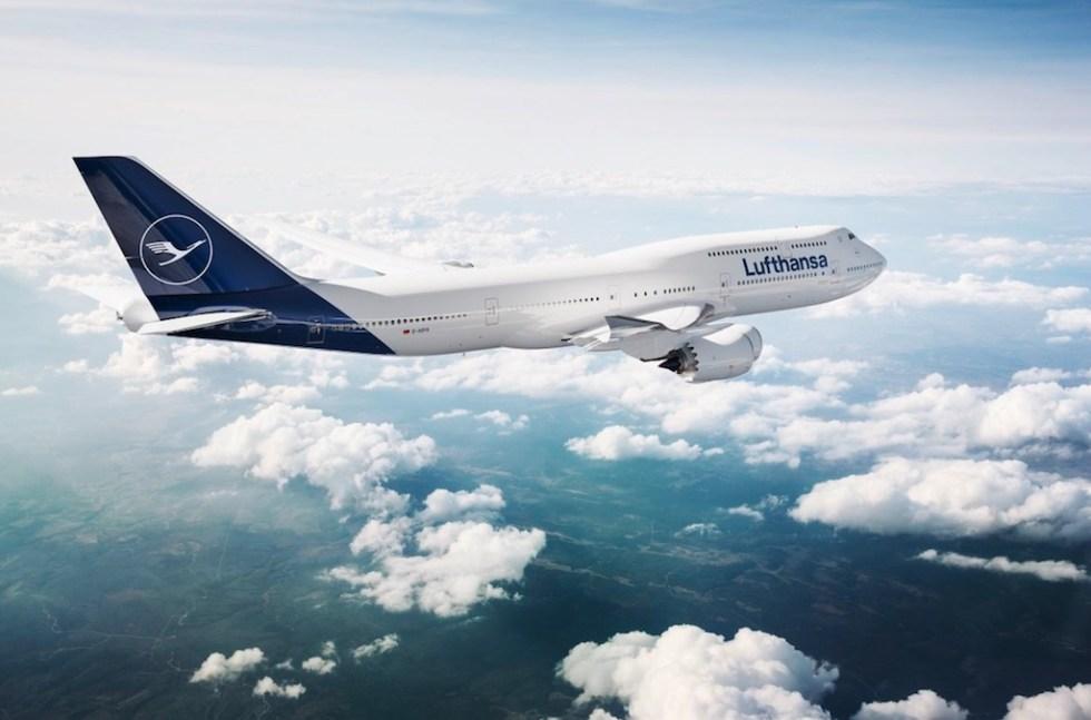 Lufthansa_nouvelle_livree_747