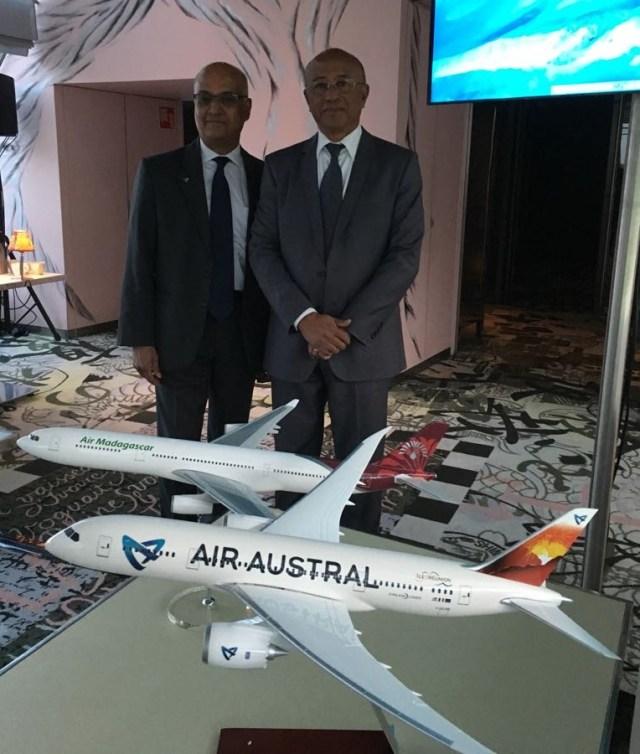 MMalé Air Austral - MRazafimaharo Air Madagascar_2