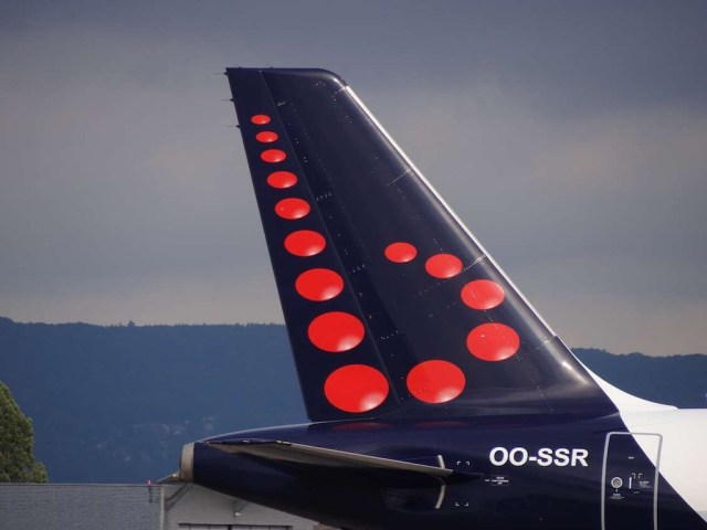 Brussels_Airlines_derive