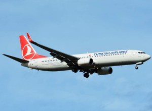 Boeing_737-900_Turkish_Airlines