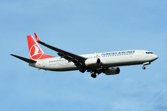 Boeing_737-900_Turkish_Airlines