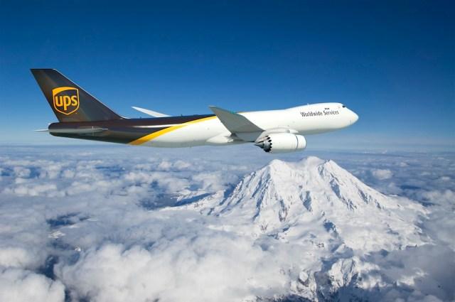 Boeing_747-8F_UPS