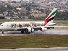 A380-800_EMIRATES_SAO_PAULO-GUARULHOS