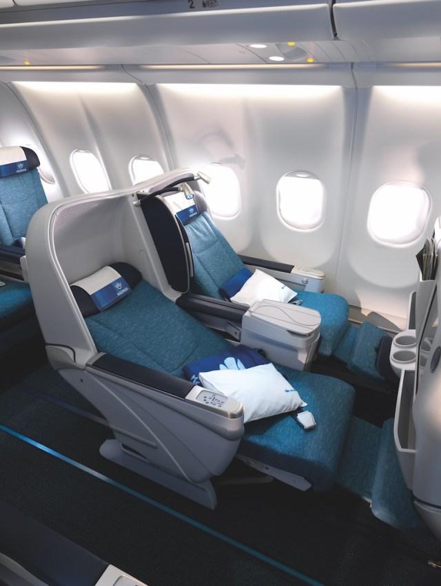 Air_Caraibes_A330_Affaires