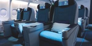 Air_Caraibes_A330_Affaires_3