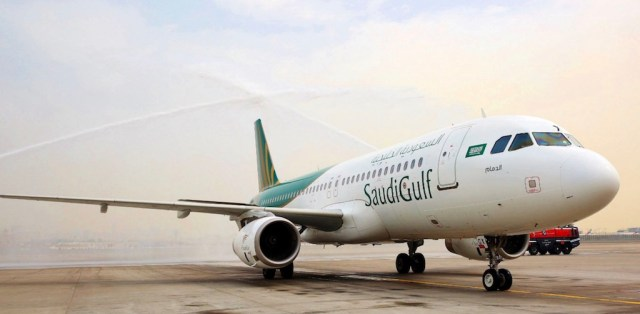 Airbus_A320_SaudiGulf_Airlines