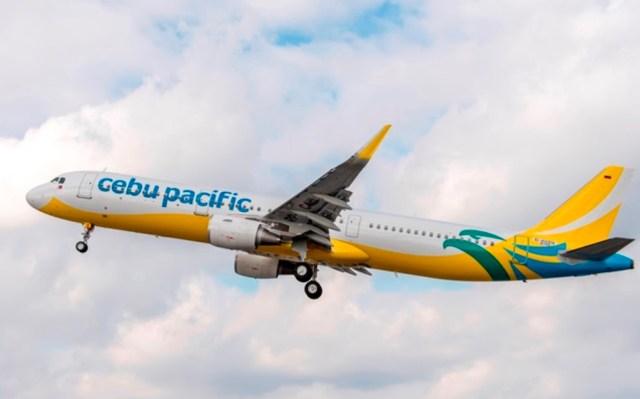 Airbus_A321_Cebu_Pacific