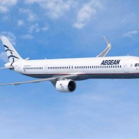 Airbus_A321neo-AEGEAN