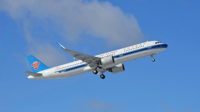 Airbus_A321neo_China_Southern_Airlines