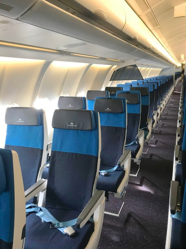 Airbus_A330-200_KLM_nouvelle_cabine_eco