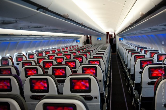 Airbus_A330-200_Virgin_Australia_Economy