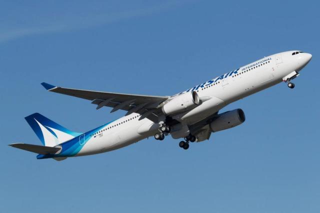 Airbus_A330-300_Corsair