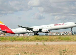 Airbus_A340-600_Iberia_EC-LEU