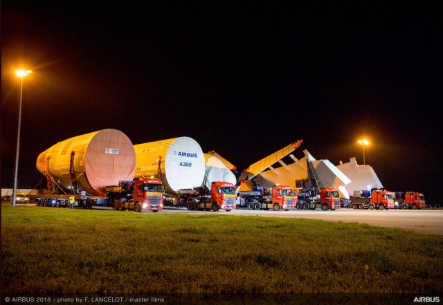 Airbus_A380_All_Nippon_Airways_ANA_elements_structurels