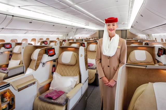 Emirates_classe_Affaires_Boeing_777-200LR