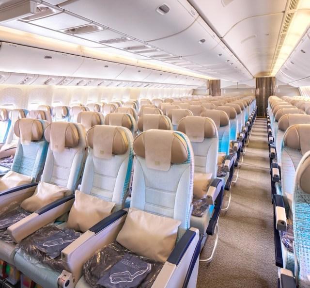 Emirates_classe_Economie_Boeing_777