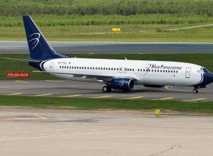 Blue_Panorama,_EI-FSJ,_Boeing_737-00