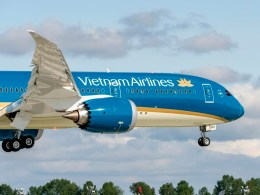 Boeing-787-9-Vietnam-Airlines