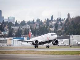 Boeing_737_MAX_Air_Canada