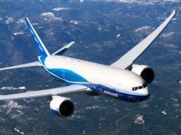 Boeing_777_livree_Boeing