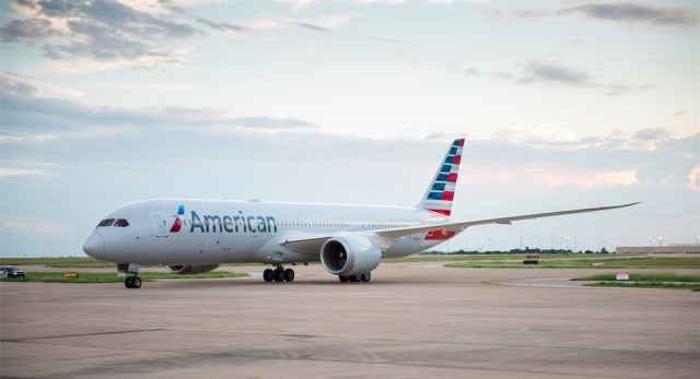 Boeing_787-9_American_Airlines