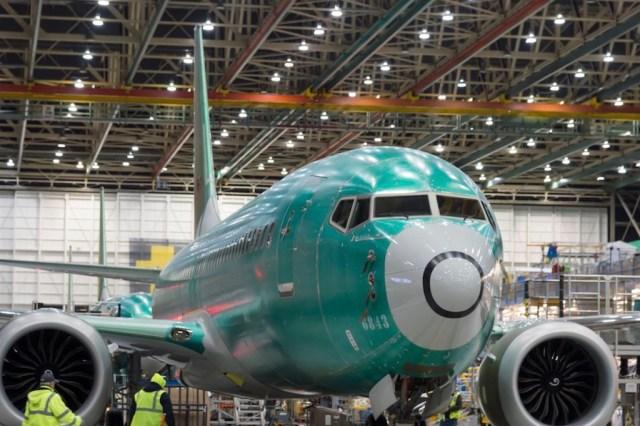 Boeing_BBJ_MAX_8_FAL_renton