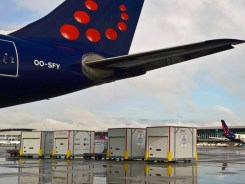 Brussels_Airlines_cargo