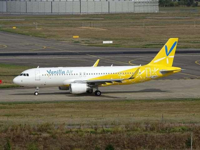 Airbus_A320_Vanilla_Air