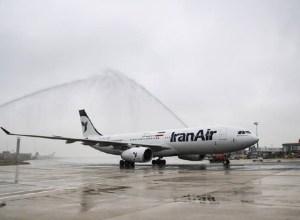 Iran_Air_Paris-Charles_de_Gaulle