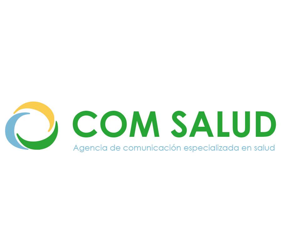 COM SALUD