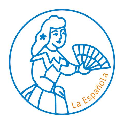 La Española Taalinstituut Icon