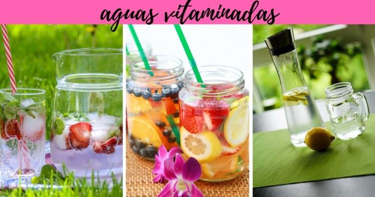agua-vitaminada