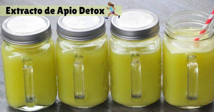 extracto-apio-detox-1